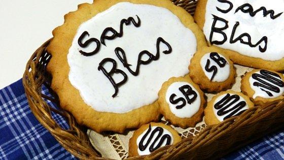 san blas5