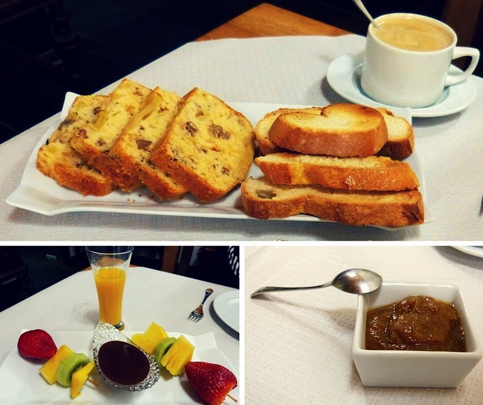 rsz_desayuno