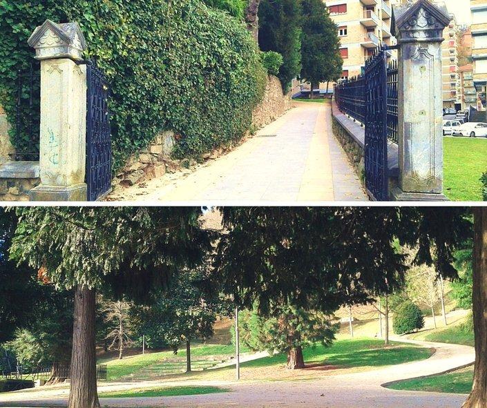 rsz_1entrada_al_parque_monterron