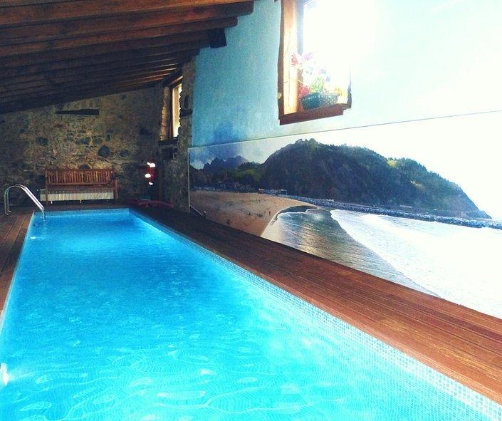 piscina_urkulu