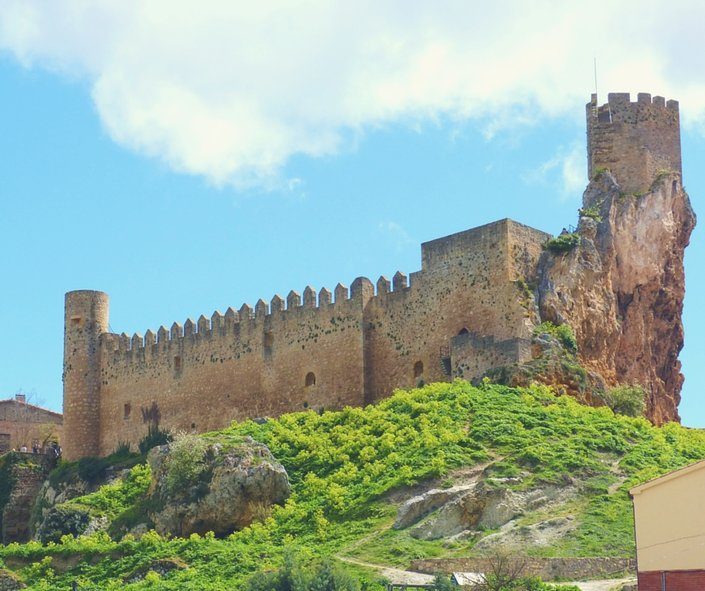 castillo_frias