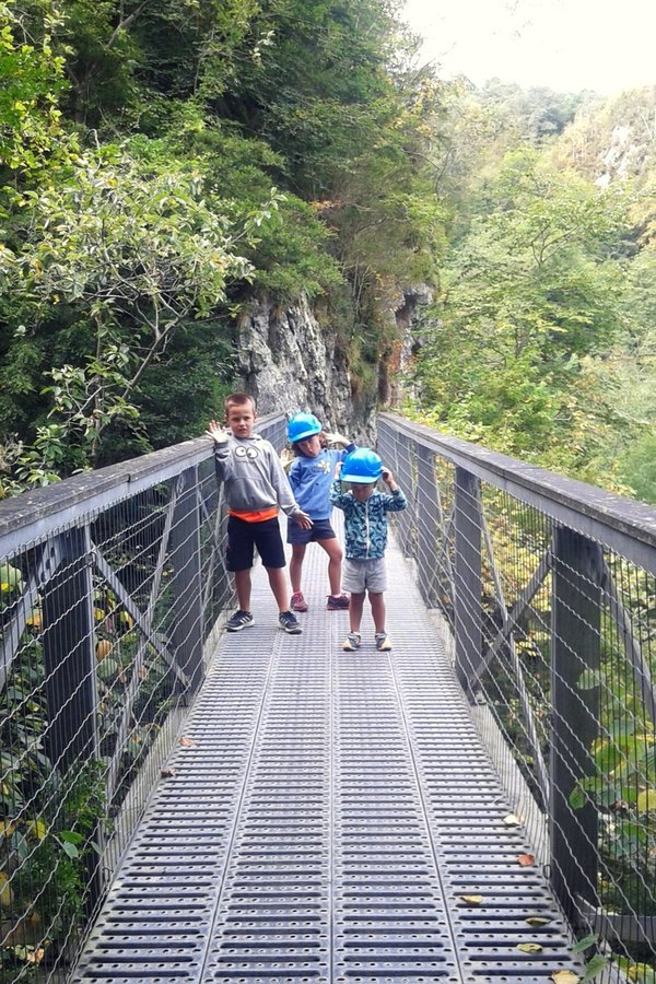 rsz_kakueta_puente2