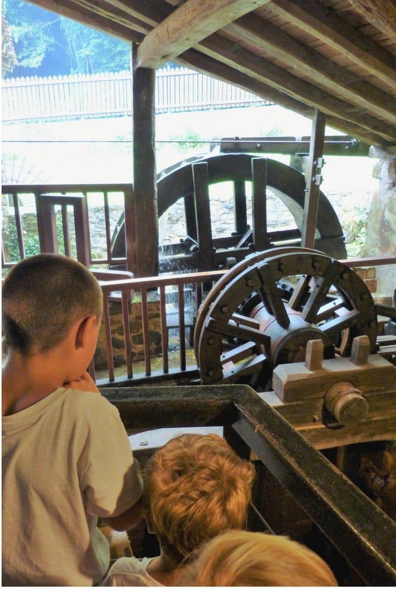 museo-rueda