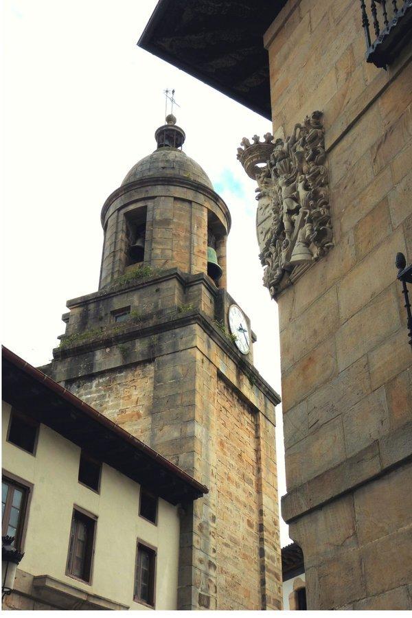 rsz_gatzaga_iglesia
