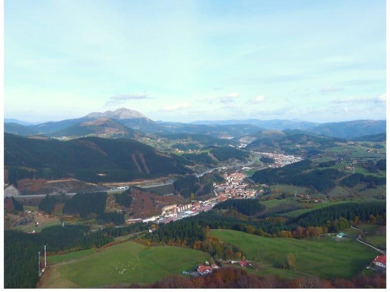 cima_navidad_sansebastianregion_paisvasco_bekerreke_