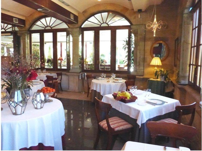 _comedor_restaurante_lasa_bergara_paisvasco_bekerreke_
