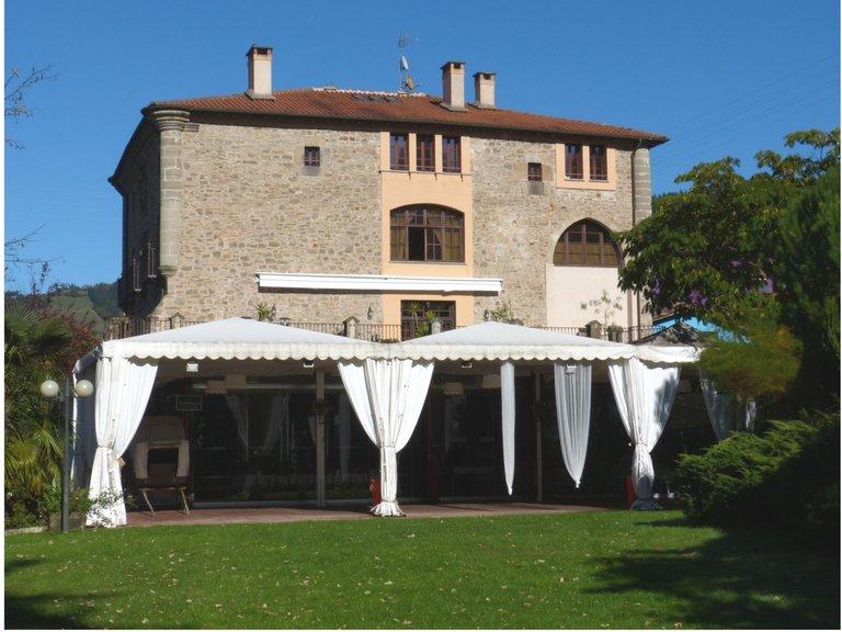 _jardin_restaurante_lasa_bergara_paisvasco_bekerreke_