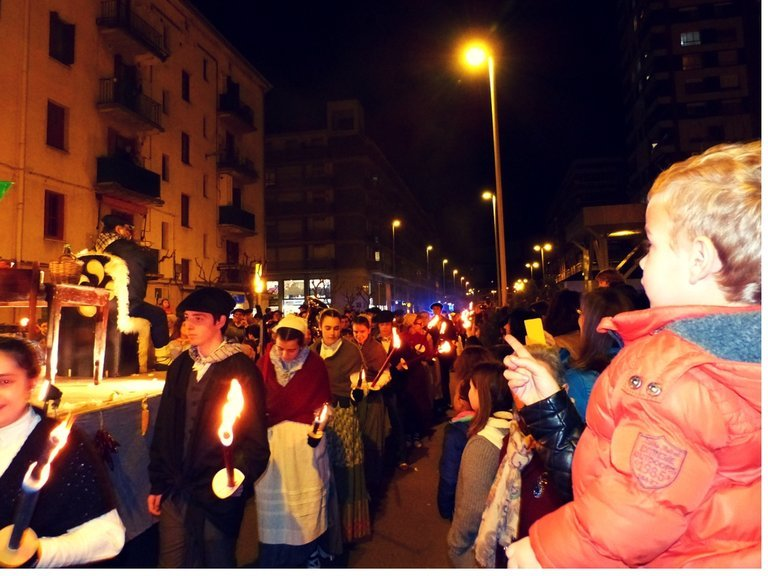 olentzero_arrasate_navidad_sansebastianregion_paisvasco_bekerreke_
