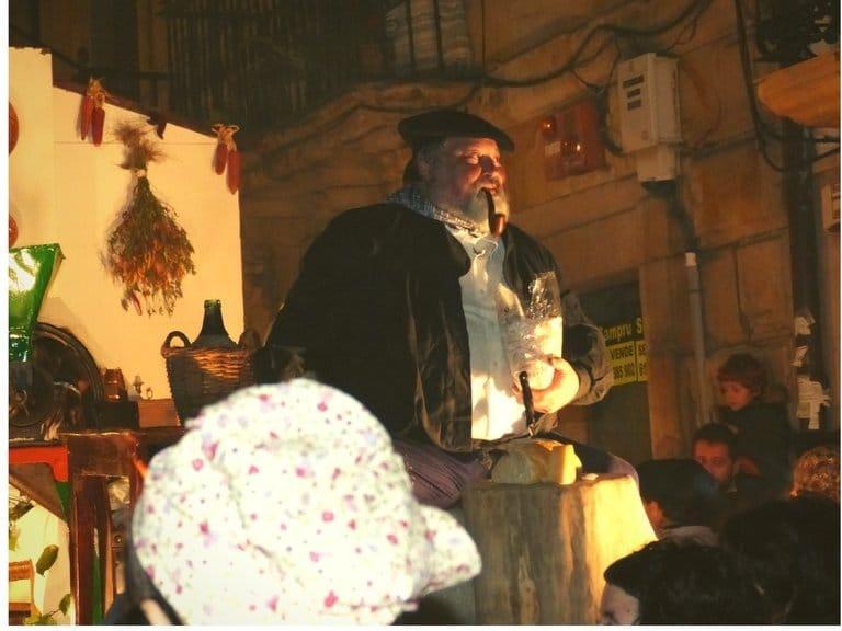 olentzero_navidad_sansebastianregion_paisvasco_bekerreke_