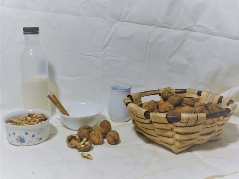 intxaursaltsa_ingredientes_receta_postre_sansebastianregion_paisvasco_bekerreke_