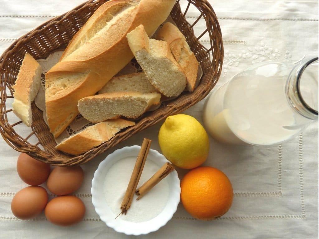 receta_torrada_torrijas_euskadi_pais_vasco_bekerreke