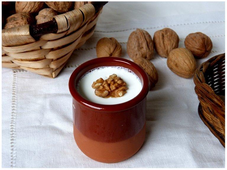 receta_cuajada_mamia_gatzatua_euskadi_pais_vasco_bekerreke