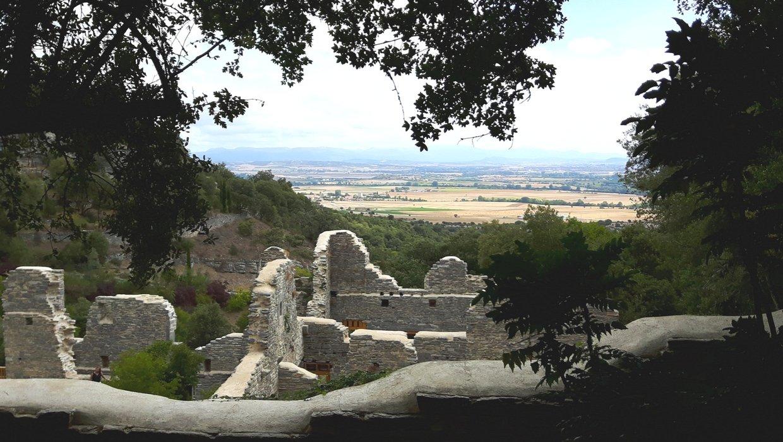 vistas_santa_catalina_alava_ euskadi