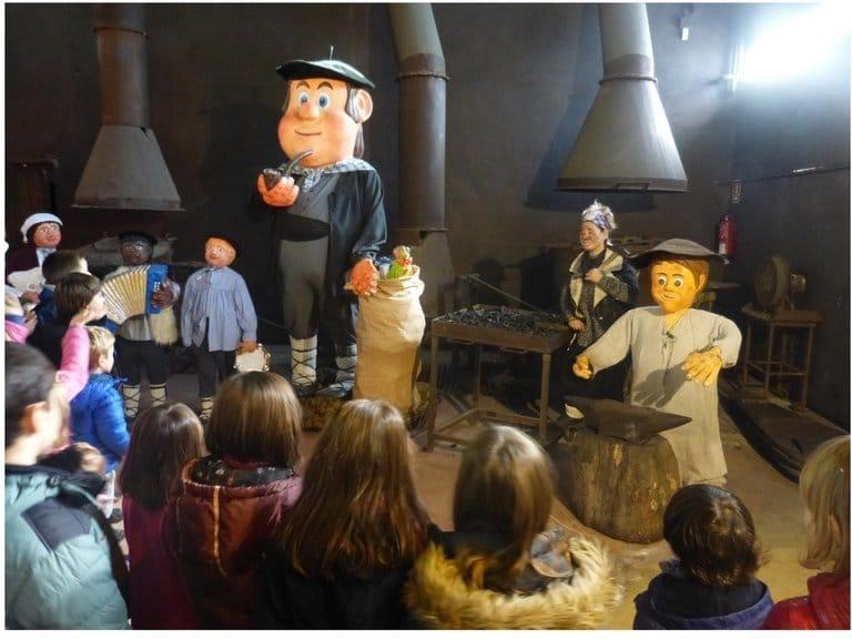 olentzero_museo_del_hierro_vasco_mirandaola_legazpia_gipuzkoa_euskadi_bekerreke
