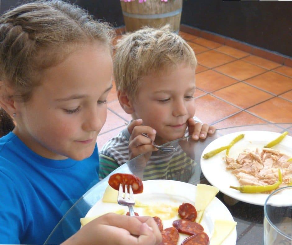 txakoli-talai-berri-experiencia-gastronomika-zarautz-Euskadi-país-vasco-bekerreke