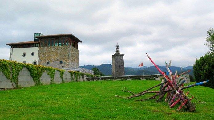 urdaibai_torre_madariaga_bizkaia_euskadi_pais_vasco_bekerreke